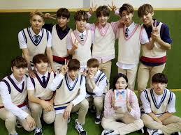 can you guess the seventeen song from one lyric playbuzz
