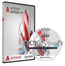 Punch Home Design Free Download Keygen Best 20 Free Autocad Download Ideas On Pinterest Autocad Free