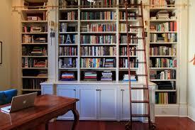 Ideas For Maple Bookcase Design Furniture Home Furniture Home Outstanding Maple Bookcase Images