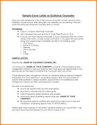cover letter creative expin memberpro co