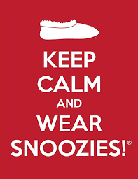 Make Your Own Keep Calm Meme - 11 best snoozies images on pinterest slipper slippers and penny