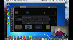 Instagram For Pc How To Instagram Direct Message On Pc