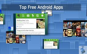 top free android apps 50 best free android apps