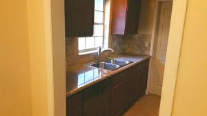 home depot canada kitchen base cabinets anyone use the pre assembled cabinets from home depot