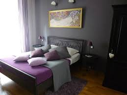 chambres d hotes epernay moby picture of l interfaces chambres d hotes epernay tripadvisor