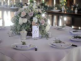flower shops in san diego 113 best four seasons wedding centerpieces images on