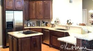 kitchen cabinets kent wa kitchen cabinets kent wa kitchen cabinets kitchen cabinets design