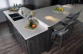 t shaped kitchen island t shaped kitchen island myhousespot