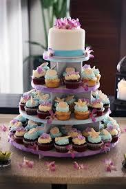 11 best ideas for maia u0027s wedding images on pinterest addiction