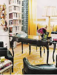 home office room ideas design computer furniture for small space