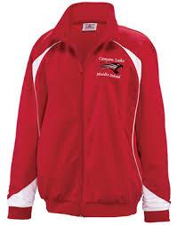design jacket softball order custom jerseys from branded branded