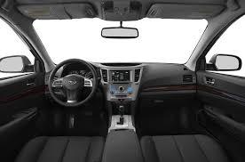 subaru legacy black 2017 2014 subaru legacy review new subaru car