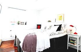 bedroom medium college bedroom decor for men vinyl alarm clocks bedroom compact college bedroom decor for men dark hardwood picture frames desk lamps unfinished china