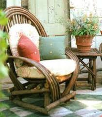 Mountain Outdoor Furniture - outdoor furniture archives cabin porch and rustic cabin decor