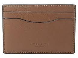 amazon com ecco s kiev amazon com coach s leather card box set black 1 one size
