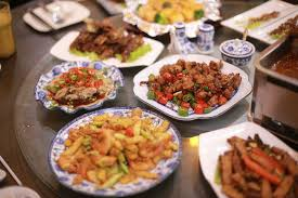 cuisine in kl top 10 muslim restaurants in kl selangor tallypress
