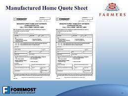 Estimate Home Owners Insurance by Estimate Insurance Quote 44billionlater