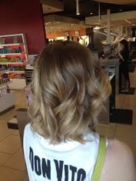 goldwell 5rr maxx haircolor pictures goldwell color how to pretty in pastel career pastel purple