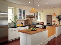 permanent kitchen islands marvellous permanent kitchen island images best inspiration home