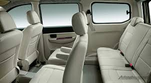 mitsubishi expander seat lets see the detail of chevrolet enjoy worthy to become spin