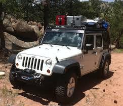 jeep gobi color gobi stealth