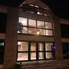 sous location bureaux location bureau fontenay sous bois 94120 bureaux à louer