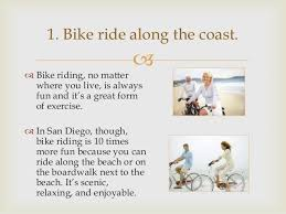 things for couples 5 things to do in san diego on your couples retreat