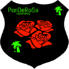 ponderosa landscaping fort lauderdale fl 33317 homeadvisor