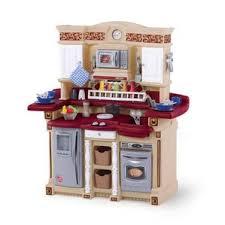 Little Tikes Childrens Kitchen by 9 To 10 Year Old Play Kitchen Sets U0026 Accessories You U0027ll Love Wayfair