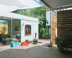 homes made from shipping containers canada on home design ideas