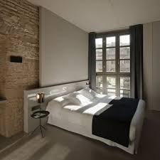 Studio Ideas by Interior Caro Hotel Design By Francesc Rifé Studio Galleries And