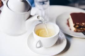 Teh Putih 5 khasiat teh putih yang mengagumkan bila anda minum secara teratur