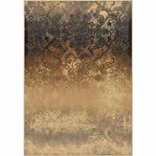 Modern Cheap Rugs by Rugs Area Rugs Carpet Flooring Area Rug Floor Decor Modern High
