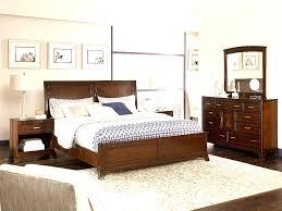 Jessica Mcclintock Bedroom Furniture Modern Solid Wood Bedroom Furniture Home Design U0026 Home Decor