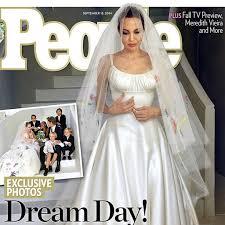 versace wedding dresses versace dresses popsugar fashion