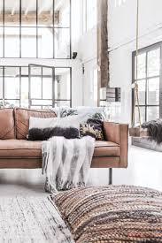 canap cocooning meilleur mobilier et décoration luxe canape design sejour