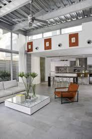 sample house plans home design ideas designer pro kitchen lay hahnow