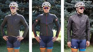 best gore tex cycling jacket best gore tex shakedry cycling rain jackets bikeradar