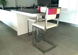 table haute cuisine design table bar cuisine design table bar cuisine design table bar cuisine