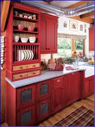 25 Best Ideas About Small by Country Kitchen Decorating Ideas Kitchen Inspiration Design Photo