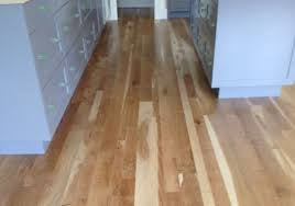domino hardwood floors archive portland rustic