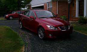 tuned lexus is350 is300 l tuned and is350 owner introduction lexus is forum