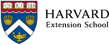 online journalism master s degree graduate degrees harvard extension