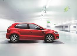 volkswagen sedan malaysia vw polo 1 6 ckd hatchback launched in malaysia more affordable at