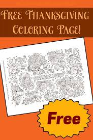 best 25 thanksgiving coloring sheets ideas on turkey