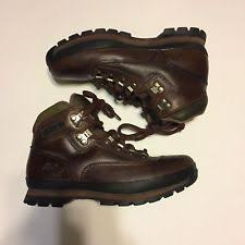 womens hiking boots size 9 timberland s suede us size 9 ebay