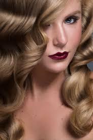 makeup artist in richmond va wedding makeup artist in richmond va fay