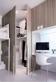 armadio angolare per cameretta cabine armadio modulari per camerette
