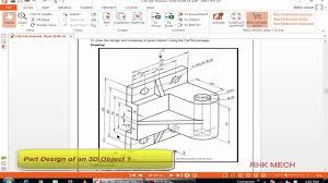 100 home design 3d manual room planner software for mobile