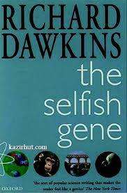 Blind Watchmaker Pdf Ebook Richard Dawkins Complete Ebook Collection Pdf Kazirhut
